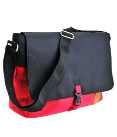 Taking the silhouette of the classic postman bag, bold colors were used to create basic fashion forward pieces. Postman Bag, Fashion Forward, Bag Accessories, Store, School, Classic, Bags, Men