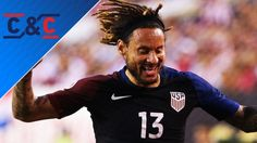 "#MLS  Hejduk, Berhalter, Wolff give USMNT ""emotional"" pep talk before Mexico duel"