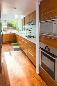 kitchen cabinets and counter tops transitional kitchen maple black stained shaker door 7988