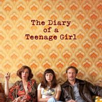 Diary Of A Teenage Girl - 1. Nate Heller - Dreamsong (Feat. Amber Coffman) de Rhino Records en SoundCloud