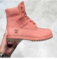 There are 3 tips to buy shoes, timberland boots shoes, pink shoes, timberlands boots. Women's Shoes, Mode Shoes, Me Too Shoes, Shoes Sneakers, Pink Shoes, Chunky Sneakers, Black Sneakers, Casual Sneakers, Platform Sneakers