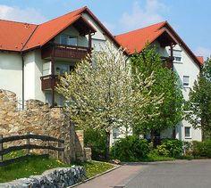 Waldheim, Auf der goldenen Höhe » Wohnungen in Landsberg