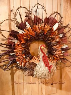 Happy Thanksgiving Friends, Thanksgiving 2020, Try To Remember, Furniture Making, Furniture Makeover, Gardening Tips, Party Planning, Thankful, Joy