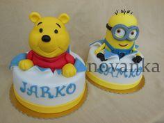 Zatvorte kliknutím Birthday Cake, Cakes, Baking, Desserts, Food, Tailgate Desserts, Birthday Cakes, Deserts, Mudpie