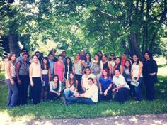 Helping while learning: My experience interning with #CienciaPR