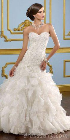 dress 2014,dreamy dress