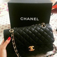 Chanel Price Rs 2999 Free home delivery Cash On Delivery For order Contact Us On 03122640529
