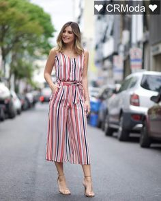 Best 11 Skirt outfits plus size blazers 42 trendy Ideas Stylish Dresses, Stylish Outfits, Fashion Dresses, Girl Fashion, Casual Frocks, Plus Size Blazer, Stylish Dress Designs, Jumpsuit Outfit, Pants For Women