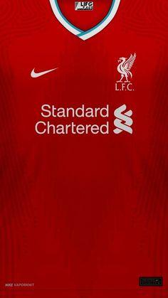 Liverpool Fc Shirt, Camisa Liverpool, Liverpool Kit, Liverpool Champions, Liverpool Legends, Liverpool Football Club, Champions League, Liverpool Fc Wallpaper, Liverpool Wallpapers
