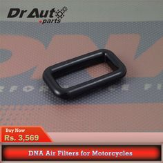 DNA, K&N, SIMOTA Air Filters for Motorcycles available at DrAuto Website. Buy Now. #AirFilters #MotorcycleFilters #AirFilters #Bikes #Motrocycles #MotorBikes #MotrocylceParts #MotorcycleAccessories #BikeAccessories #BikeParts #BikePart #Bike #Motorcycle.