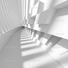 depositphotos_7941696-Modern-architecture.jpg (1024×1024)