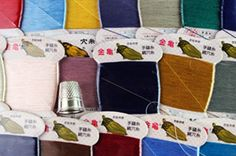 Events  Britex Fabrics: THis one is the fundamentals of hand sewing. All supplies provided. 2 hours $30.00