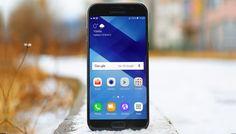 """Samsung Galaxy C10 hakkında yeni detaylar! Sitemize """"Samsung Galaxy C10 hakkında yeni detaylar!"""" konusu eklenmiştir. Detaylar için ziyaret ediniz. https://8haberleri.com/samsung-galaxy-c10-hakkinda-yeni-detaylar/"""