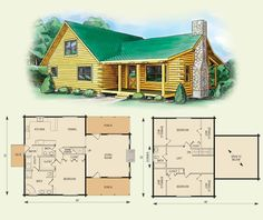1000 images about sims for Carolina plan room