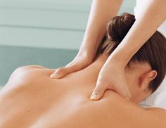 Enhance your overall well-being with a special #UAENationalDay with back, neck & shoulder massage for AED 159!