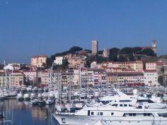 Cannes film festival! - http://johnrieber.com/2012/05/15/big-stars-bright-lights-cannes-cannes-cannes-the-film-festival-up-close/