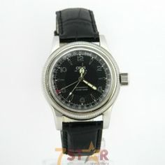 7star pk 90 pre owned used watches for in seven star watches also deal in precious used watches such as rolex rado and omega authentic pre owned watches are being by seven star watches