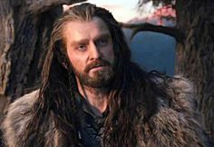 Richard Armitage, who portrayed the dwarf kingThorin Oakenshield, had ancestors serving in the First World War as well. Description from warhistoryonline.com. I searched for this on bing.com/images