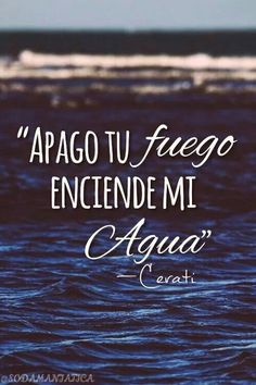 Lago en el cielo Music Lyrics, Music Quotes, Music Songs, Love Poems, Love Quotes, Inspirational Quotes, Lyric Poetry, The Desire Map, Mr Wonderful