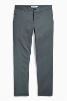 Buy Straight Fit Stretch Chinos from the Next UK online shop - EDD and DAVE Stretch Chinos, Edd, Next Uk, Uk Online, Fitness, Pants, Stuff To Buy, Shopping, Fashion