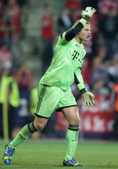 ff8634c322 Your  1 source on Tumblr for Manuel Neuer