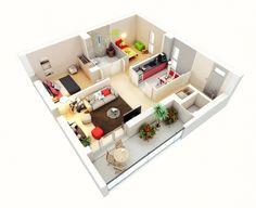 apartment-arrangement-ideas.1-600x489