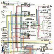 Pin On Electrical Wiring Diagram