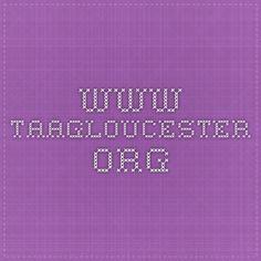 www.taagloucester.org
