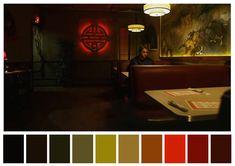 John Dies at the End (2012) dir. Don Coscarelli