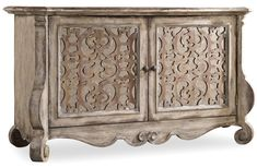 Chatelet Buffet by Hooker Furniture