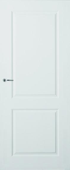 details 1 | Skantrae Deuren & Accessoires