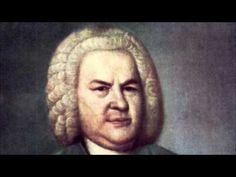 J. S. Bach - The Art of Fugue, BWV 1080 - T. Koopman and T. Mathot