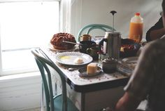 slow mornings with you Slow Mornings, Brunch, This Is Your Life, The Breakfast Club, Recipe Of The Day, Sunday Morning, Food Styling, The Best, Food Photography