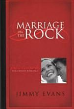 Will completely bring your marriage to a new level! Amazing read!