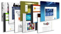 ¿Aún no has decidido cómo será el #Diseño de tu portal de #Internet? ¡En Marien Management te ayudamos a decidir por el mejor! www.marienmanagement.com