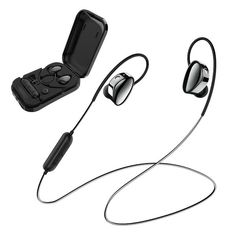 78 best in images activity toys aftermarket parts bag anization  65 99 borofone be14 sport ipx4 waterproof bass bluetooth earphone with 2300mah charger box power bank borofone be14 sport ipx4 waterproof bass