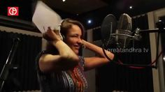 Lakshmi Manchu Dongaata Song Making Video