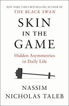 Skin in the Game: Hidden Asymmetries in Daily Life by Nas... https://www.amazon.com/dp/042528462X/ref=cm_sw_r_pi_dp_x_vjZ8zb3RBZ17V