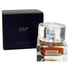 Beautyanhomedecor - Gucci Perfume for Women by Gucci , $77.90 (http://www.beautyanhomedecor.org/gucci-perfume-for-women-by-gucci/) FREE SHIPPING