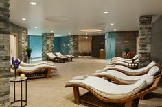 Emby Suites Kansas City Plaza Hotel Mo Atrium Things To Do Pinterest And