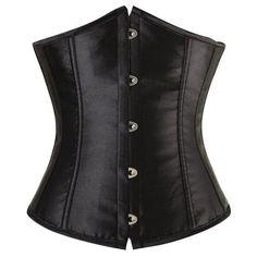 295012345 18 Best corset images