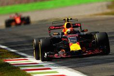 【F1】 レッドブル・ホンダの2019年の誕生が現実味 [F1 / Formula 1] Red Bull Racing, F1 News, Cars, Autos, Car, Automobile, Trucks