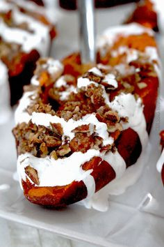 Twice-Baked-Sweet-Potatoes-with-Bacon-Pecan-Streusel09