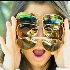 ray ban sunglasses hot sale now! want to get one!