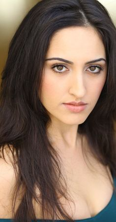 "ACraftyArab 99 Arab American Women: Reem Kadem.  Ms. Kadem marks history as The First Iraqi American Actor to ever star in Indian cinema, in the feature film, ""Nawal the Jewel"". She was recently hand..."