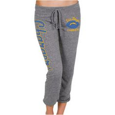4c6a78086 Los Angeles Chargers Apparel, Chargers Gear, Los Angeles Chargers Shop,  Store. San Diego ChargersWomen's FootballFootball ...