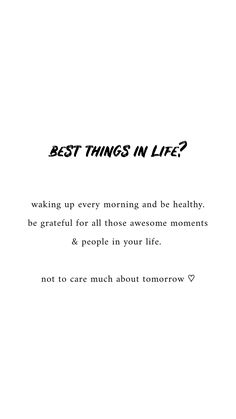 #quotes #sayings #writings #qotd #inspiration #bloggerinspo #inspiration #lifestyle #quoteoftheday #quotestoliveby Wake Up, Quote Of The Day, Quotes To Live By, Grateful, Life Is Good, Good Things, In This Moment, Writing, Sayings