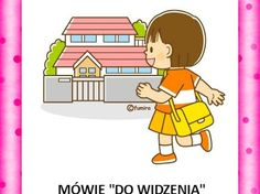 Kodeks przedszkolaka – Dysk Google Google Drive, Family Guy, Comics, Fictional Characters, Miniatures, Manualidades, Cartoons, Fantasy Characters, Comic