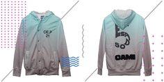 419A Adidas Jacket, Rain Jacket, Windbreaker, Prom, Athletic, Jackets, Fashion, Cowls, Down Jackets