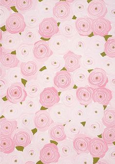 We Heart It 経由の画像 https://weheartit.com/entry/170039067 #flowers #pink #roses #wallpaper